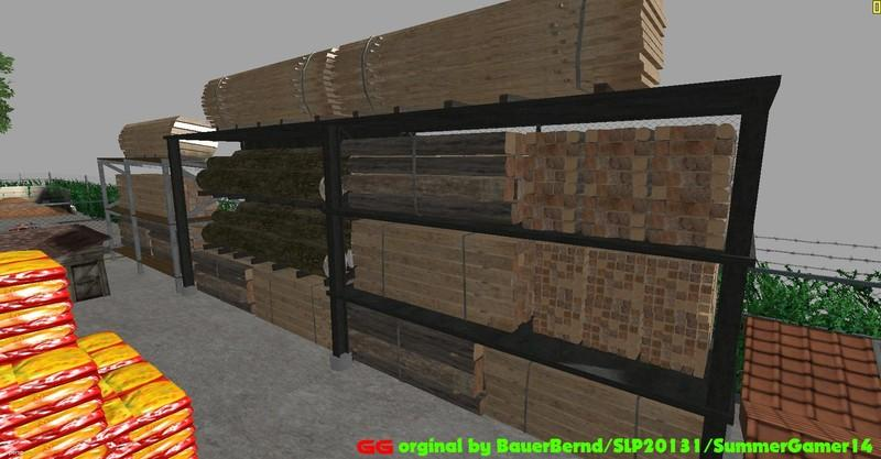 garden-centers-open-alpha-officially-v0-011_11