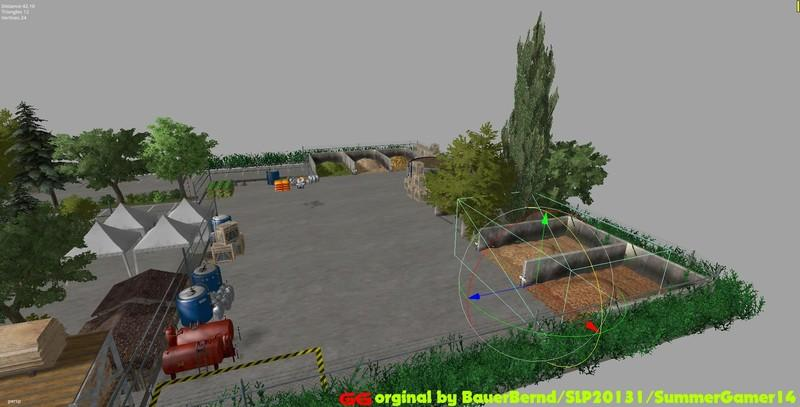 garden-centers-open-alpha-officially-v0-011_2
