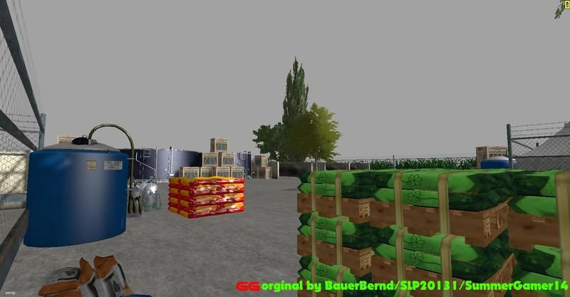garden-centers-open-alpha-officially-v0-011_9