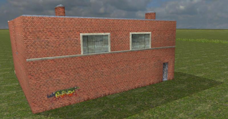 golson-music-building