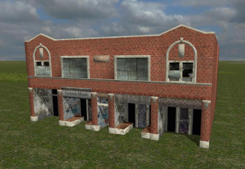 golson-music-building2