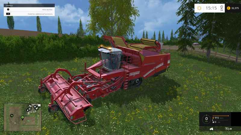 grimme-tectron-415-wide-v1-0_1