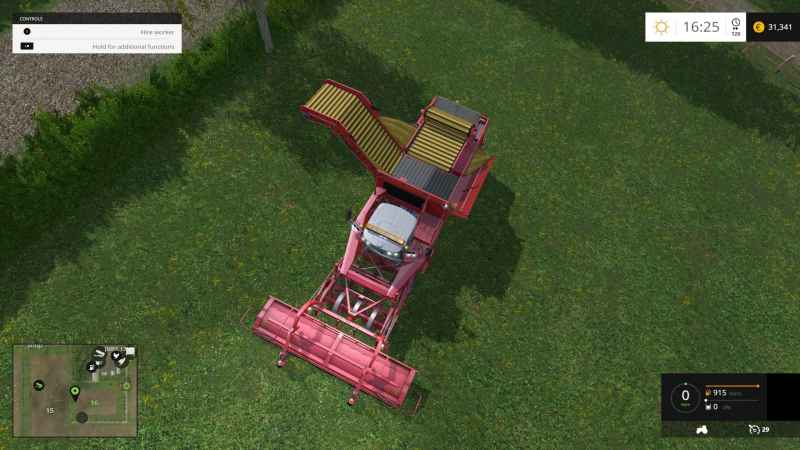 grimme-tectron-415-wide-v1-0_2