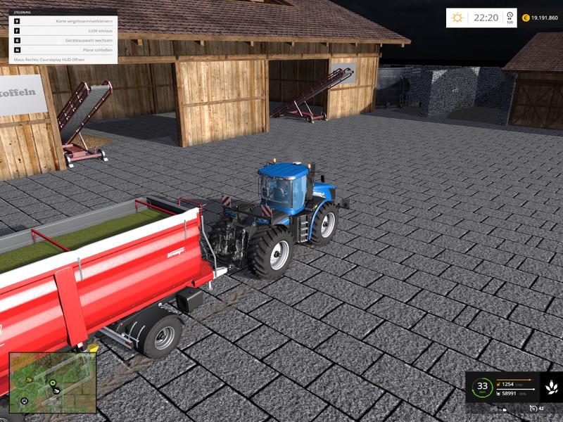 grosse-farm-1