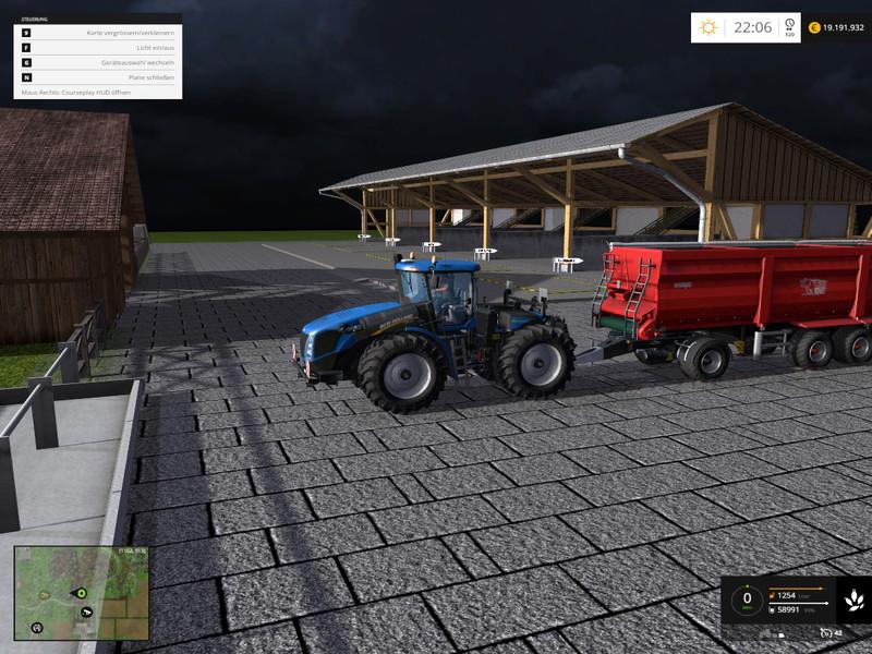 grosse-farm-2