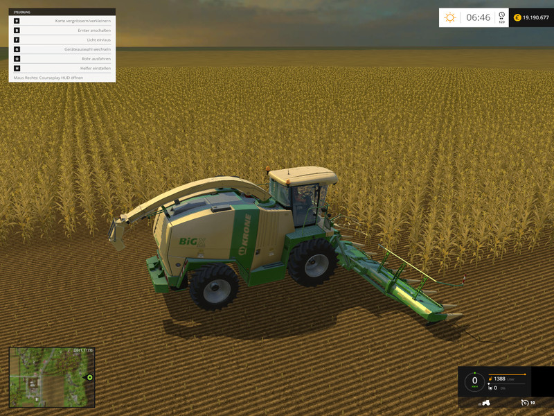 grosse-farm-21
