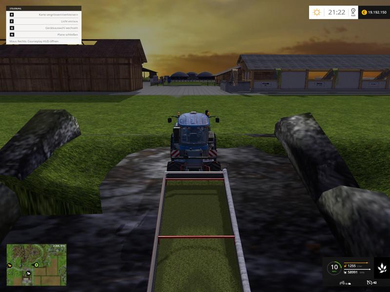 grosse-farm-3