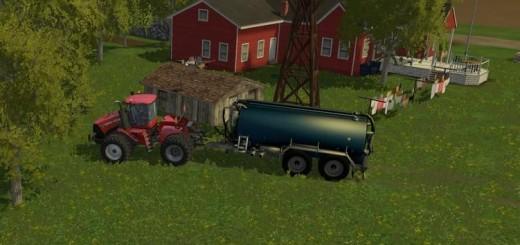 guarantor-water-trailer-v1-0_1