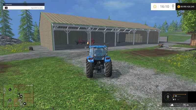 hangar-maeriel_2.png