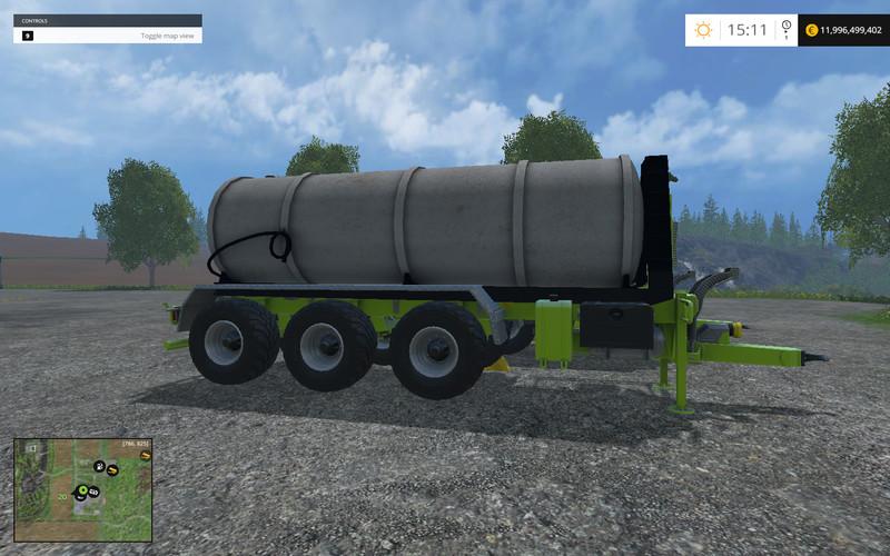 hkl-fuel-tank-fsm-1