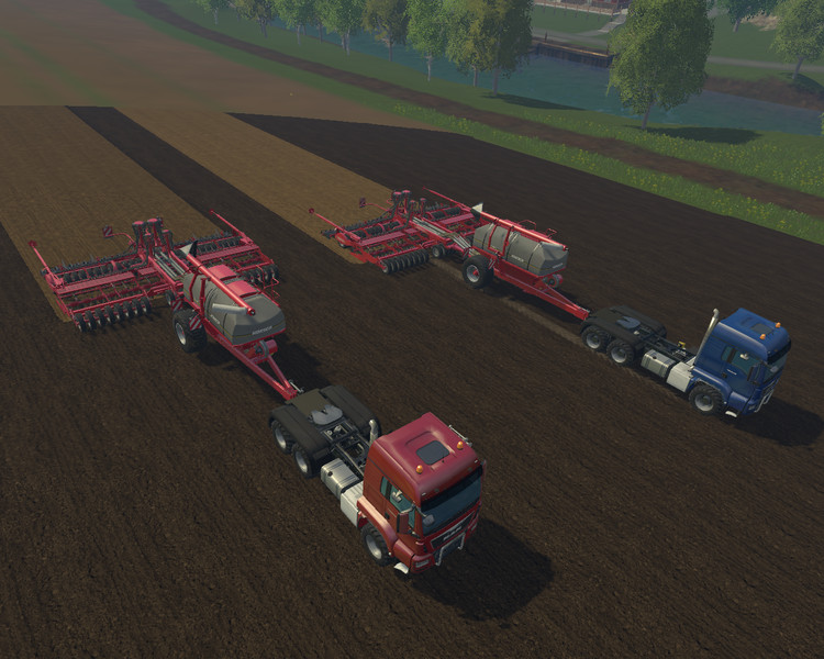 horsch-pronto-9-sw-pack