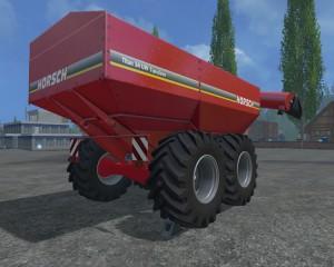 horsch-titan-34-tandem-uberladewagen (1)