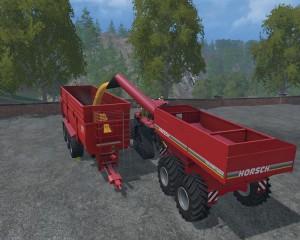 horsch-titan-34-tandem-uberladewagen (2)