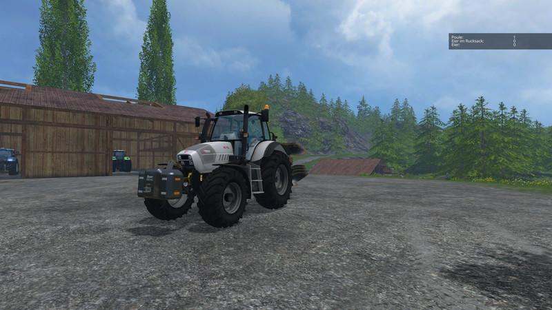 hurlimann-xl-150