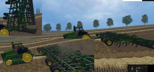 john-deere-420-cultivator-extended-15m-v2-0_1