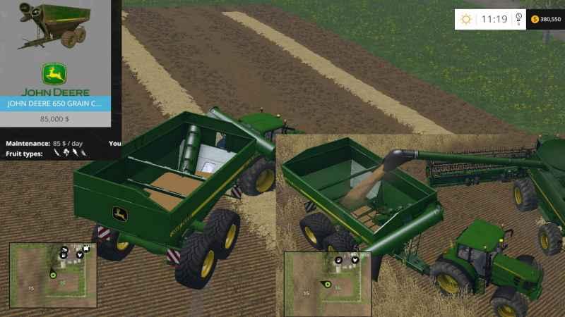 john-deere-650-grain-cart-v2-1_1