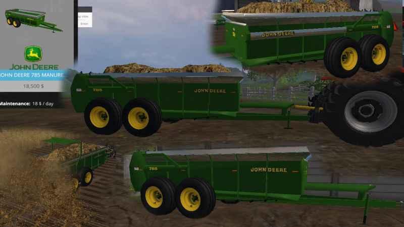 john-deere-785-manure-spreader_1