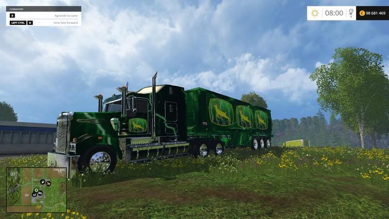 john-deere-truck-trailer-v1-0_1