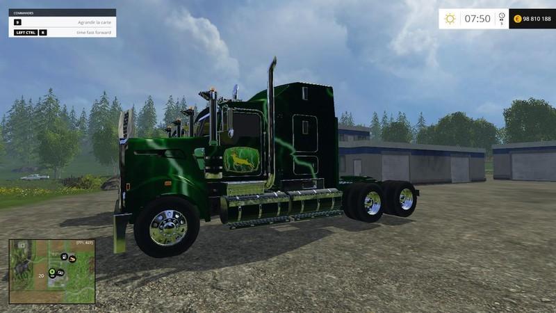 john-deere-truck-trailer-v1-0_3