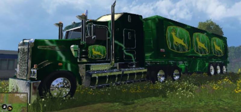 john-deere-truck-trailer-v1-0_5