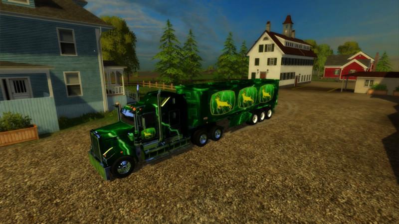 john-truck-with-trailer-v1-1_1