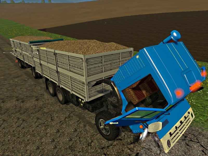 kamaz-53212-trailer-v2-0_1