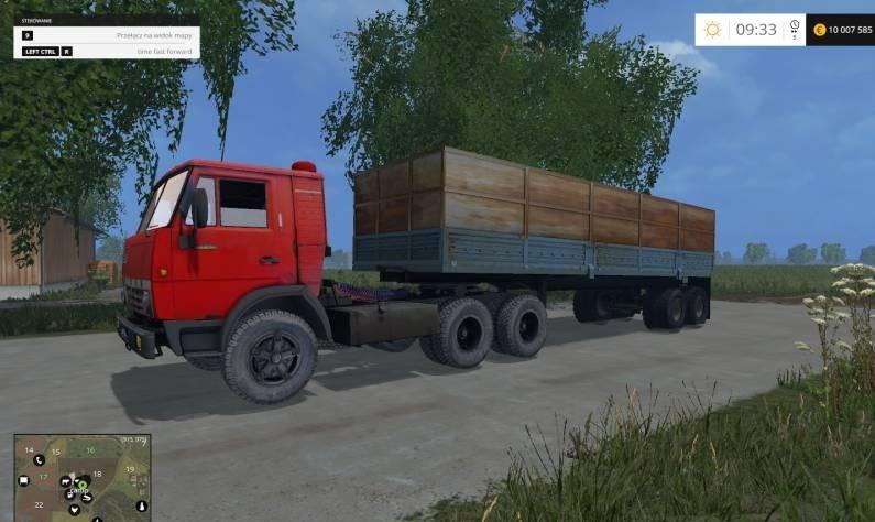 kamaz-5410-odaz-9370-trailer_1