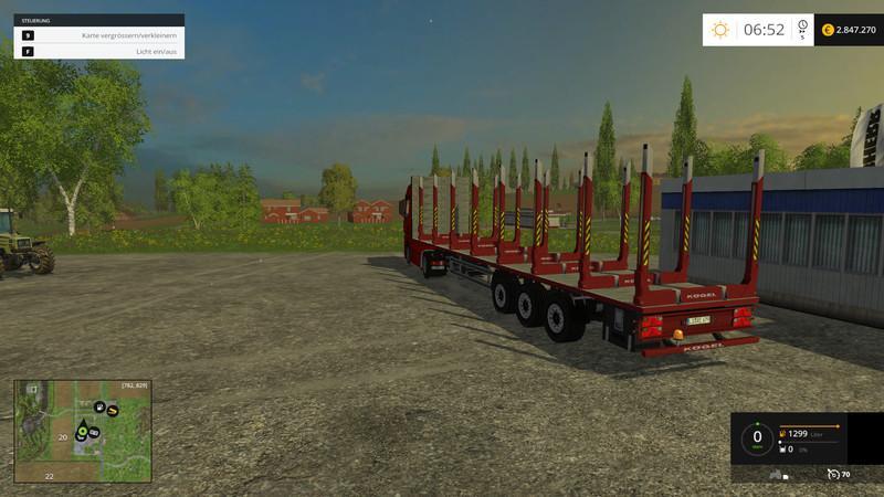 kogel-timber-semi-trailers-v1-0_2