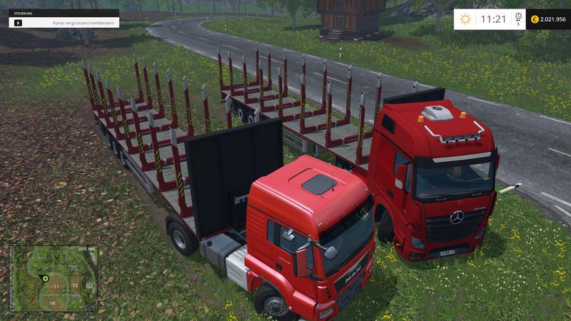 kogel-timber-semi-trailers-v1-0_3