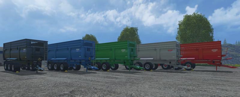 krampe-big-body-900-s-1