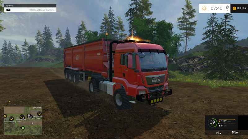 krampe-sb3060-field-master-v1-0_4