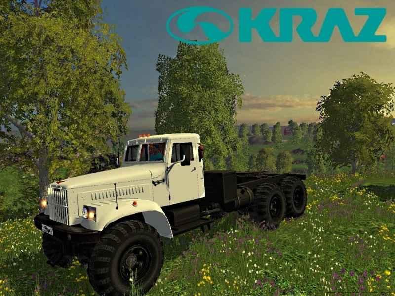kraz-255-b1-v1-0_1