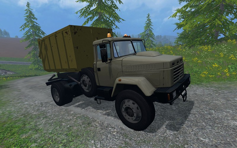 kraz-5133-colored-1