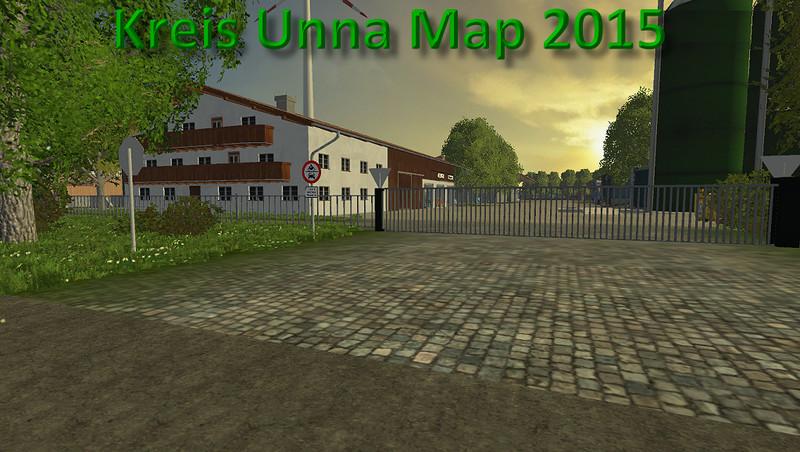 kreis-unna-map-2015-35