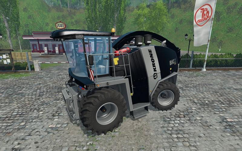 krone-bigx-1100-black-edition-11