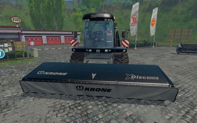 krone-bigx-1100-black-edition-v1-0_2