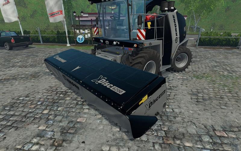krone-bigx-1100-black-edition-v1-0_3