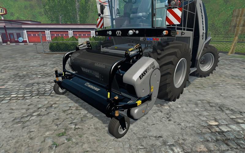 krone-bigx-1100-black-edition-v1-0_5