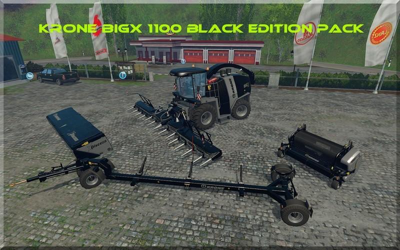 krone-bigx-1100-black-edition1