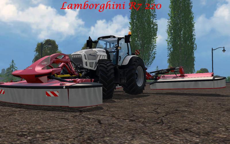 lamborghini-r7-220-2-2