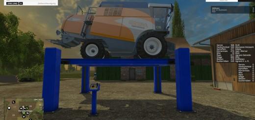FS15 Objects mods | Farming simulator 2015 Objects - farmingmod com