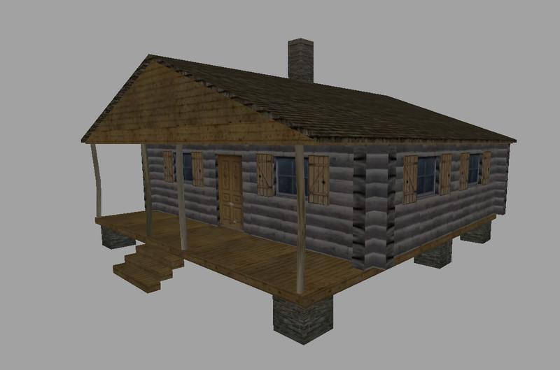log-cabin-v1-0_1