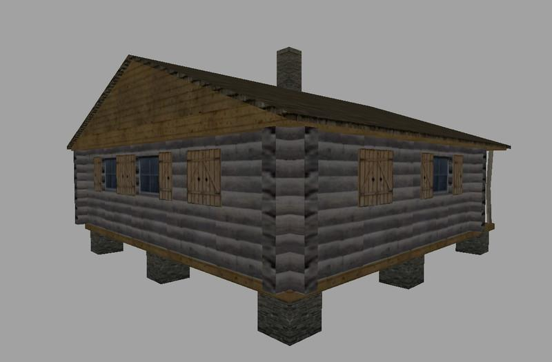log-cabin-v1-0_2