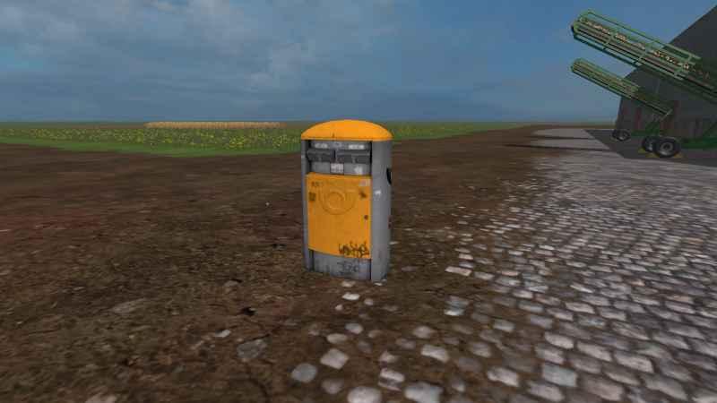 mailboxpic