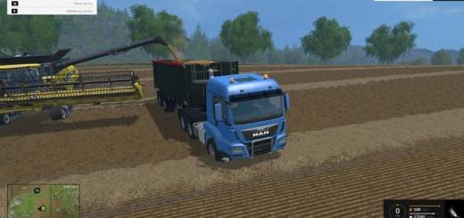 man-agricultural-v2-2-cv_2
