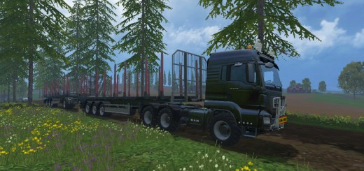FS15 Trucks mods | Farming simulator 2015 truck - farmingmod com