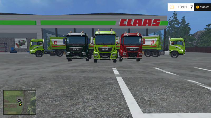 man-tgs-claas-edition-1