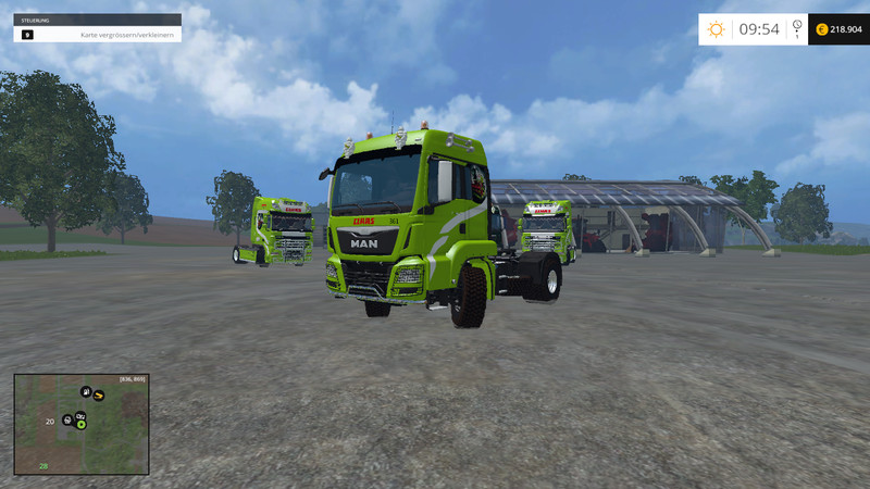 man-tgs-claas-edition-11
