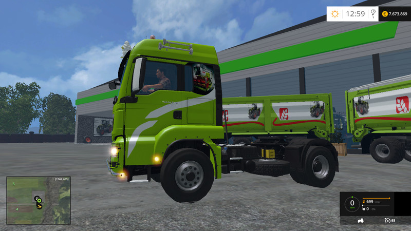 man-tgs-claas-edition-2