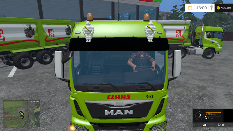 man-tgs-claas-edition